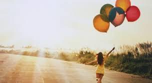 Você merece ser feliz