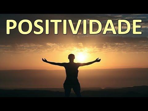 Mensagem de otimismo!