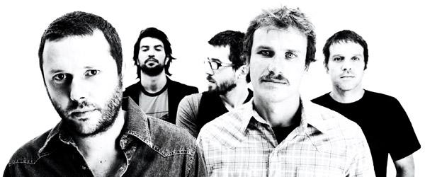 Ir para  <p><big>Como j&aacute; foi dito em algumas colunas passadas, Cidad&atilde;o Quem foi uma banda porto alegrense dos anos 90, e teve como integrantes iniciais o Cau Hafner (Bateria) e os irm&atilde;o Luciano (baixo) e Duca...