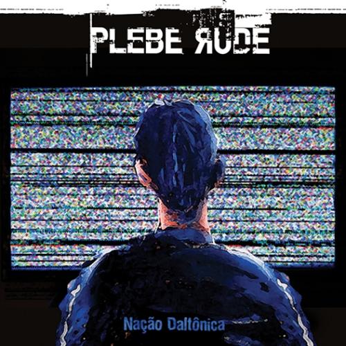 Ir para  <p><big>Plebe Rude &eacute; uma das bandas mais significativas dos anos 1980. Uma das bandas que deu o ponta p&eacute; inicial do rock de Bras&iacute;lia, junto com Capital Inicial e Legi&atilde;o Urbana, sendo a banda...