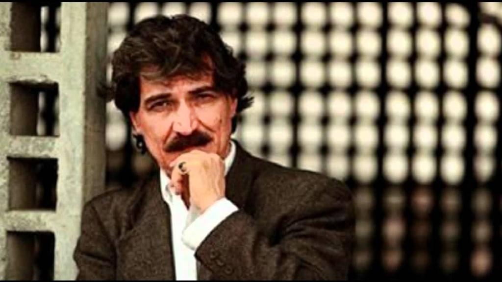 """Ir para  <p><big>O cantor e compositor<a href=""""http://www.correiodopovo.com.br/ArteAgenda/Variedades/Gente/2017/04/616476/Morre-o-cantor-e-compositor-Belchior"""" target=""""_blank""""><strong>&nbsp;Belchior morreu..."""