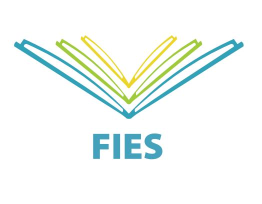 Ir para  <p><big>A lista de instituições e os cursos ofertados por meio do Fundo de Financiamento Estudantil (Fies) poderá ser consultada a partir de amanhã (24), na página...