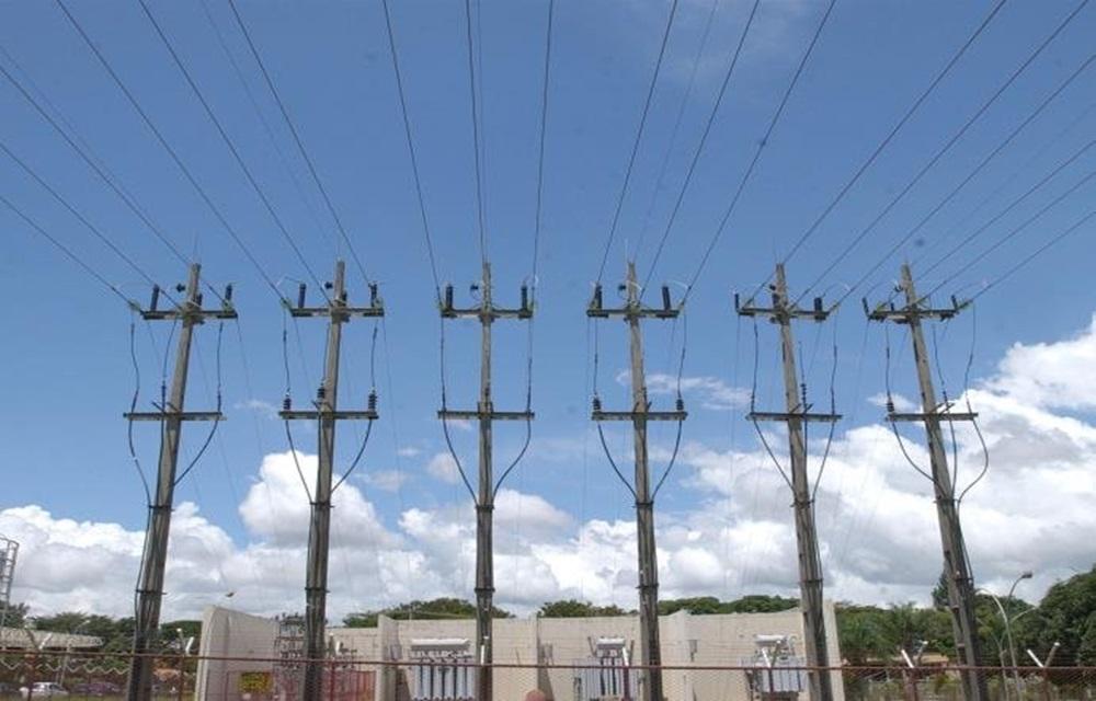 Ir para  <p>O ministro de Minas e Energia, Fernando Coelho Filho, disse nessa terça-feira que o governo quer concluir a privatização da Eletrobras ainda no primeiro semestre de 2018. O detalhamento do modelo de...