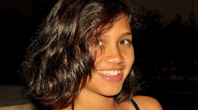 "Ir para  <p><big>A doa&ccedil;&atilde;o de &oacute;rg&atilde;os da&nbsp;<a href=""http://www.jemimalayzell.com/-wearaflower.html"" target=""_blank"">menina Jemima Layzell, de 13 anos</a>,..."