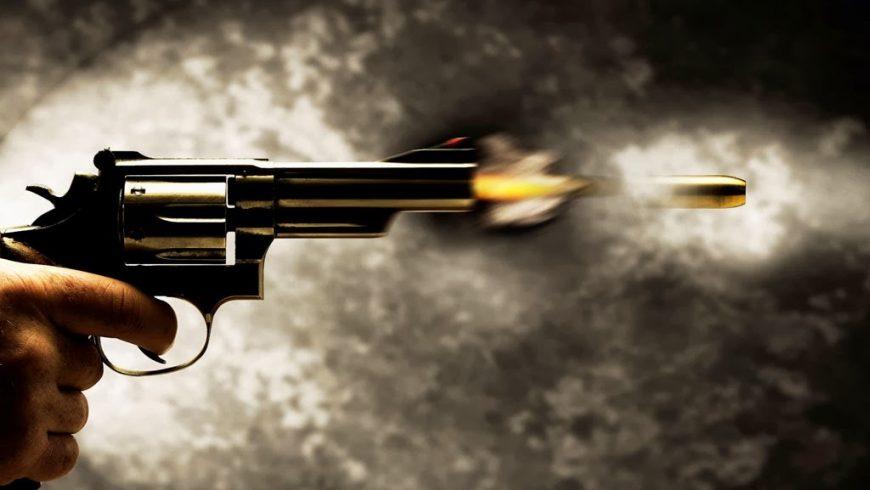 Ir para Homem mata a ex-mulher e é morto pelo filho no Noroeste do Rio Grande do Sul.