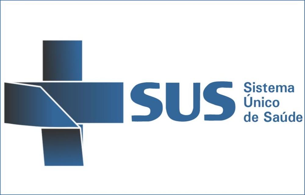 Ir para RS é o 2º Estado com maior número de crianças e adolescentes a espera de cirurgia pelo SUS.