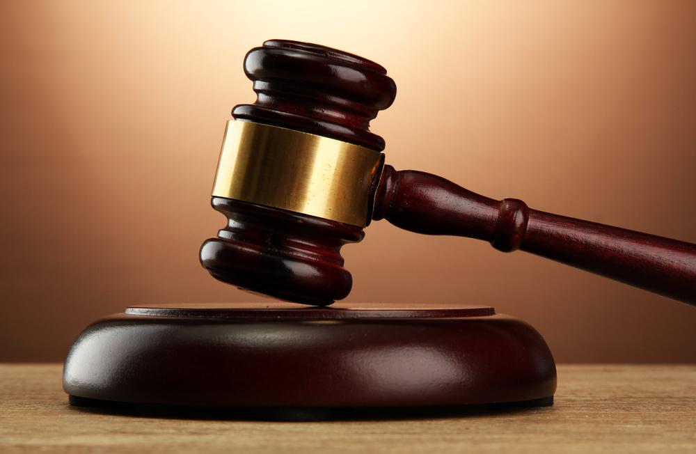 TRE mantém decisão da Justiça Eleitoral de Gaurama e cassa vereadores e suplentes em Viadutos.