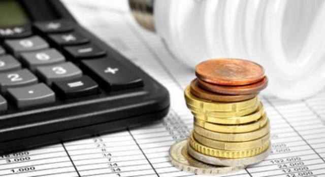 Ir para  <p><big>Em um ano de inflação baixa, a conta de luz deve ter um peso extra no bolso dos consumidores. Segundo estimativas da Agência Nacional de Energia Elétrica (Aneel), o reajuste...