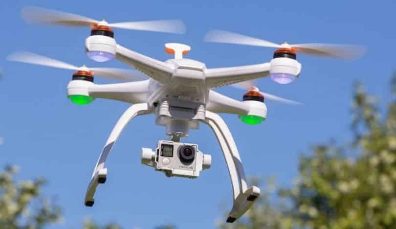Ir para  <p><big>A Pol&iacute;cia Civil e a Brigada Militar alertam a popula&ccedil;&atilde;o viadutense para denunciar imediatamente pessoas, ve&iacute;culos ou mesmo equipamentos como drones, que estejam em atitudes...