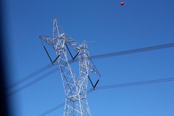 Ir para  <p><big>A diretoria da Agência Nacional de Energia Elétrica (Aneel) aprovou, na terça-feira, audiência pública para discutir o reajuste da conta de luz de clientes da Rio Grande...