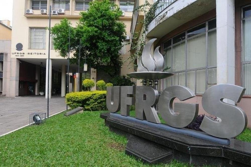 Ufrgs é uma das 10 melhores universidades da América Latina