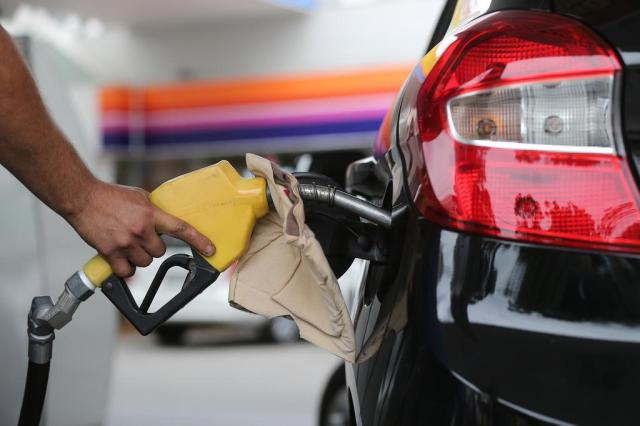 Ir para  <p><big>Preço praticado pela estatal estava congelado desde junho. Reajuste reflete novo cálculo da ANP para subvenção ao diesel e está sendo repassado para as...