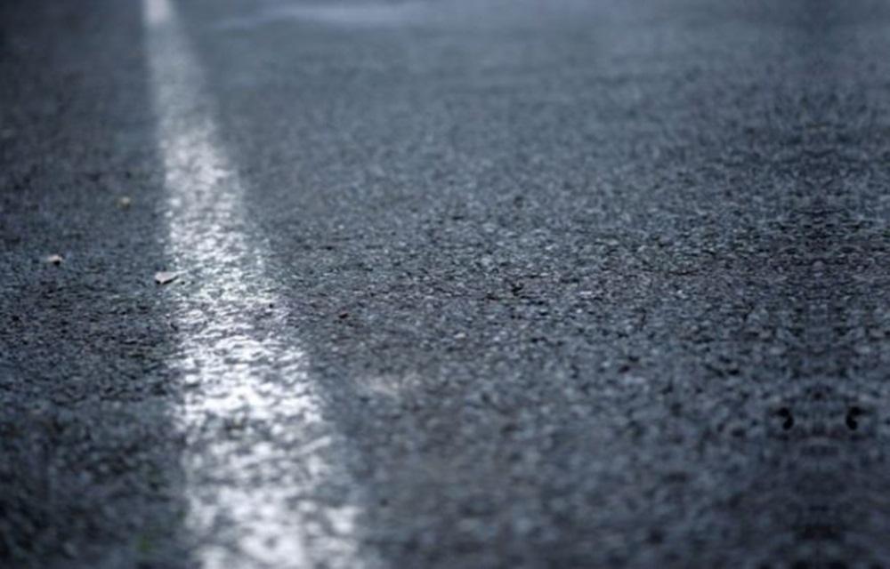 Ir para  <p>A madrugada desta segunda-feira registrou um dos acidentes mais graves deste feriadão da Independência. Três pessoas morreram e uma ficou ferida em uma colisão entre um carro e um...