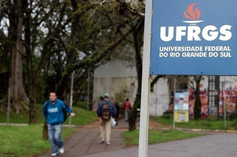 Nem 7% dos cursos superiores do RS alcançam nota máxima no Enade