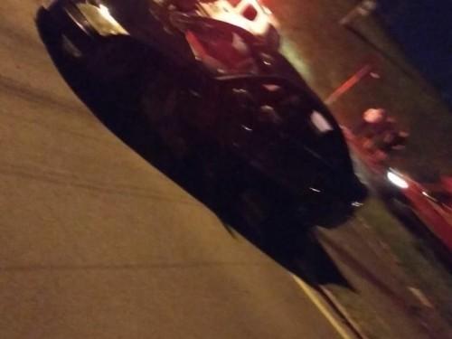 Ir para  <p><big>O inquérito para apurar as circunstâncias do homicídio ocorrido na noite de segunda-feira, 22, foi instaurado na manhã desta terça-feira, 23. A...