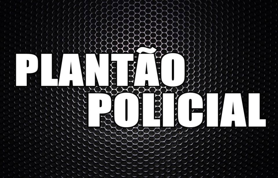 Ir para  <p><big><strong>Lesão corporal:</strong> No município de Carlos Gomes foram registradas duas ocorrências de lesão corporal sendo motivada por desavença...