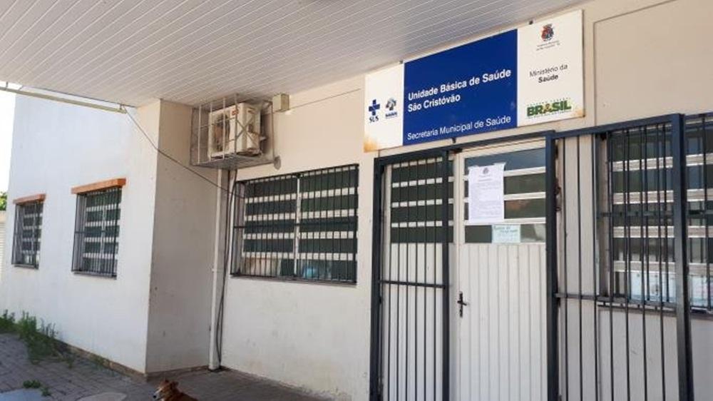 Ir para  <p><big>Os moradores de São Leopoldo estão recebendo orientações sobre os atendimentos de saúde restritos devido à falta de médicos, a partir de...