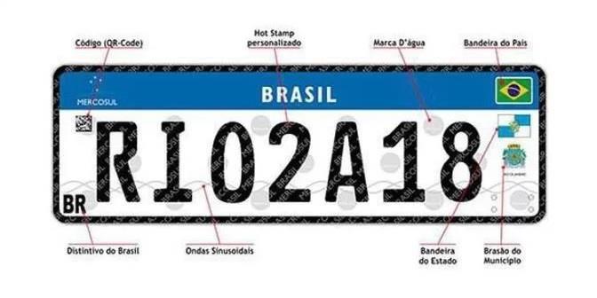 Ir para  <p>O Departamento Estadual de Trânsito do Rio Grande do Sul (Detran-RS) confirmou nesta quarta-feira que irá encaminhar um ofício ao Departamento Nacional de Trânsido (Denatran) para solicitar um...