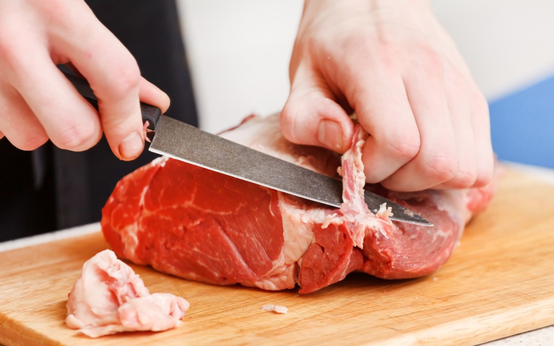 Ir para  <p>As exportações de carne bovina in natura e industrializada cresceram, 12% em novembro na comparação com o mesmo mês do ano passado, totalizando 158,24 mil toneladas. A receita dos...
