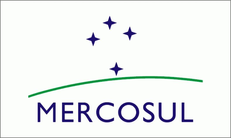 Países firmam acordo e diplomas de graduação valem em todo o Mercosul.