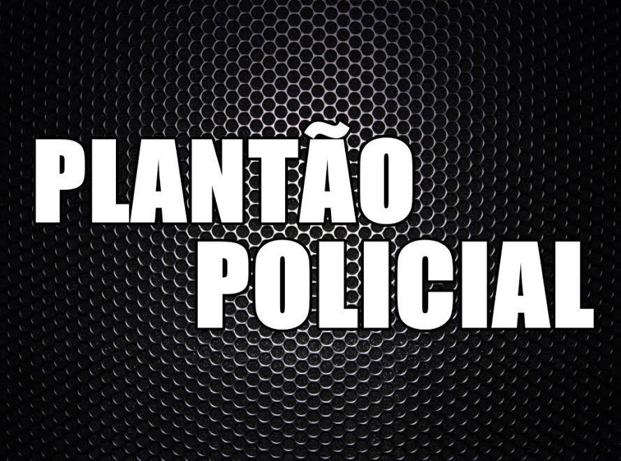 Operação policial, em Viadutos, faz prisão em flagrante por tráfico e porte de arma de uso restrito.