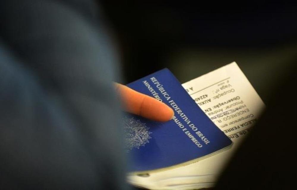 Ir para  <p>O mercado de trabalho brasileiro criou 529.554 empregos com carteira assinada em 2018, de acordo com dados do Cadastro Geral de Empregados e Desempregados (Caged) divulgados nesta quarta-feira pelo Ministério da Economia. O...