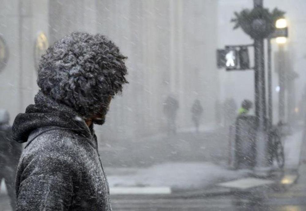 """Ir para  <p>Uma <strong><a href=""""https://www.correiodopovo.com.br/Noticias/Internacional/2019/1/672249/Onda-de-frio-extremo-congela-parte-dos-EUA-e-deixa-ao-menos-cinco-mortos"""" target=""""_blank"""">onda severa de frio..."""