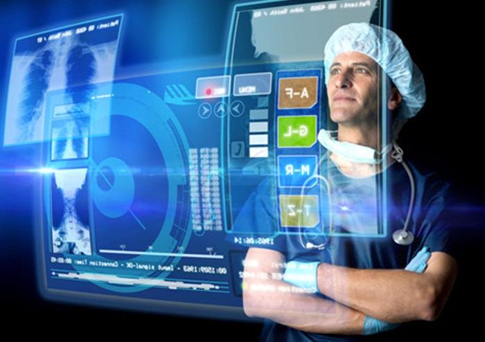 Ir para  <p>Médicos poderão atender seus pacientes pela internet. Resolução aprovada pelo Conselho Federal de Medicina (CFM), que deverá ser publicada na próxima semana, permite que...