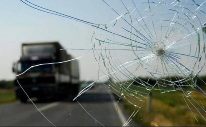 Ir para  <p>O motorista de um automóvel Uno, com placas de Taquaruçu do Sul, morreu no início da madrugada desta quarta-feira, em um acidente ocorrido no km 49,5 da BR 386, em Seberi, no Norte do Estado. Segundo a...