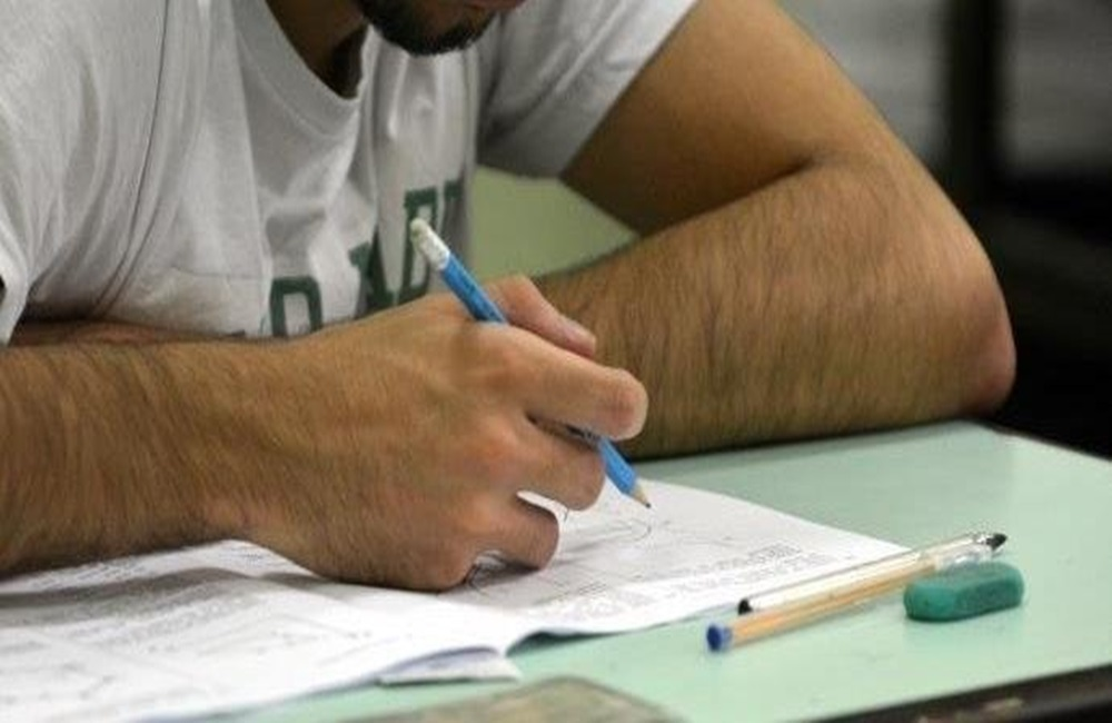 Fies vai oferecer 100 mil vagas a juro zero para alunos de baixa renda.