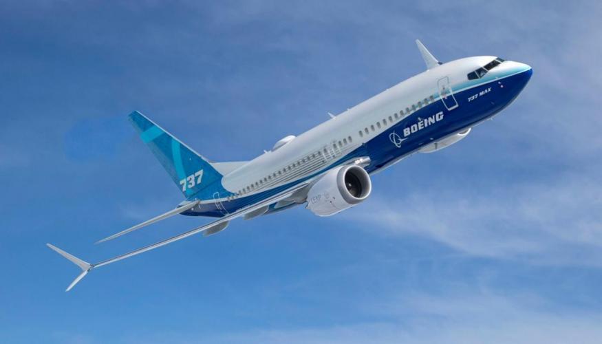 Ir para  <p>O Brasil decidiu nesta quarta-feira suspender as operações com aviões da Boeing modelo 737 MAX 8 devido ao acidente com uma aeronave da Ethiopan Airlines que matou 157 pessoas no domingo, na...