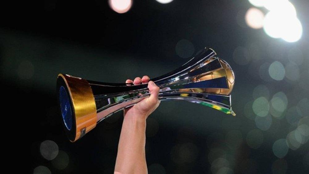 Ir para  <p><big>O Conselho da Fifa aprovou nesta sexta-feira a reformulação no Mundial de Clubes que transformará a competição em um torneio quadrienal, com 24 participantes, a partir de...