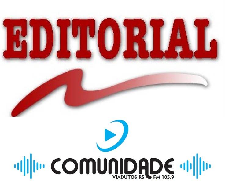 Ir para  <p><big>Rádios comunitárias e suas entidades mantenedoras são regidas pela Lei Federal n° 9.618/1998,portarias e regulamentações posteriores à...