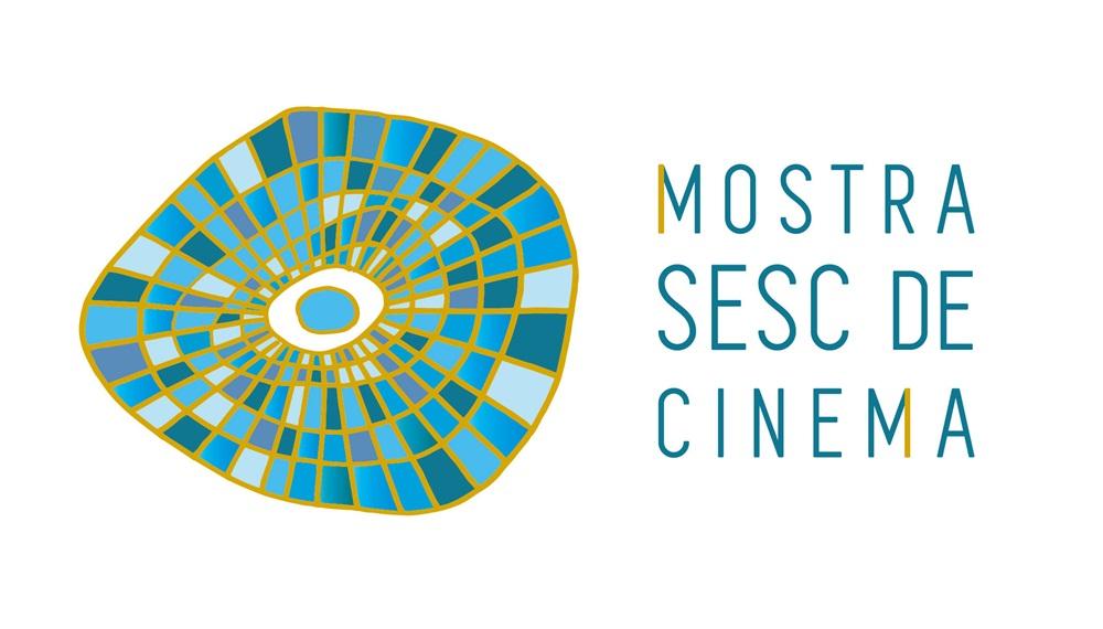Ir para 3ª Mostra Sesc de Cinema recebe inscrições
