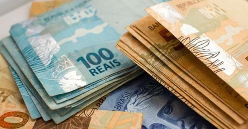 Governo bloqueia R$ 29,792 bilhões de despesas do Orçamento Geral da União.