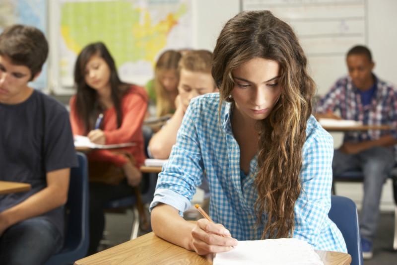 Ir para  <p>Come&ccedil;a nesta segunda-feira o prazo para pedir isen&ccedil;&atilde;o da taxa de inscri&ccedil;&atilde;o do Exame Nacional do Ensino M&eacute;dio (Enem). Os estudantes que atendem aos crit&eacute;rios...