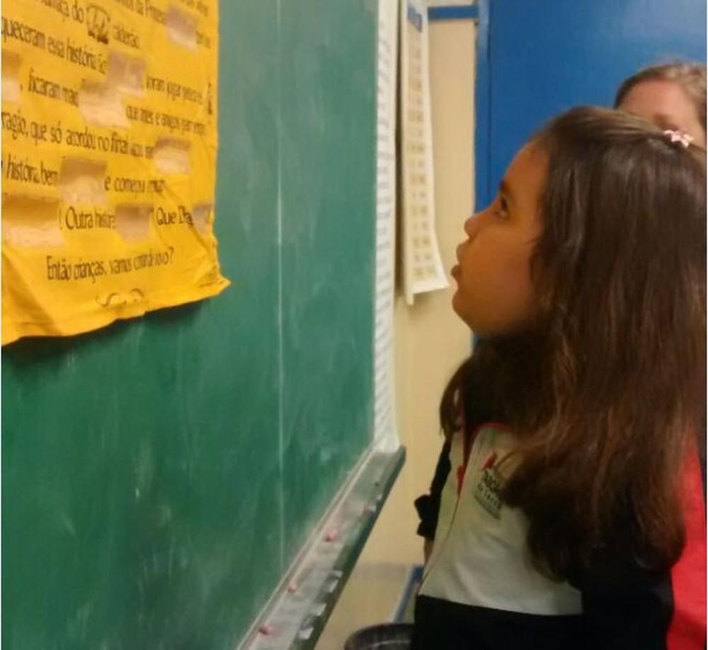 Ir para  <p><big>O n&uacute;mero de alunos com transtorno do espectro autista (TEA) que est&atilde;o matriculados em classes comuns no Brasil aumentou 37,27% em um ano. Em 2017, 77.102 crian&ccedil;as e adolescentes com autismo...