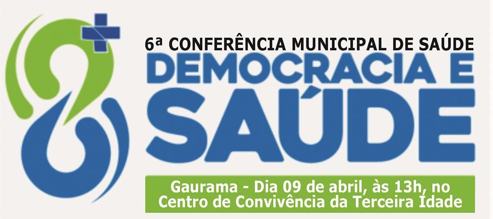 Ir para  <p><big>A participação social na discussão das políticas públicas é um fator muito positivo apontado pela administração do município de...
