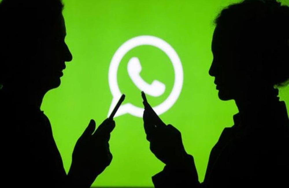 Ir para  <p>Um grupo de hackers encontrou uma falha de seguran&ccedil;a no&nbsp;WhatsApp, um dos aplicativos de mensagens instant&acirc;neas mais utilizados no mundo, e instalou um spyware em celulares, informou a empresa. A...