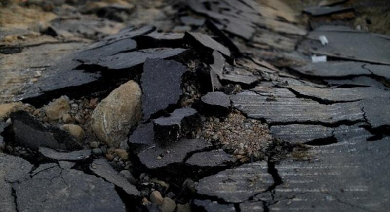 Ir para  <p>Um alerta de tsunami foi emitido nesta quinta-feira pelas autoridades de El Salvador ap&oacute;s um terremoto de 6,6 graus de magnitude ao largo da costa do Pac&iacute;fico. Segundo o instituto de geof&iacute;sica americano...