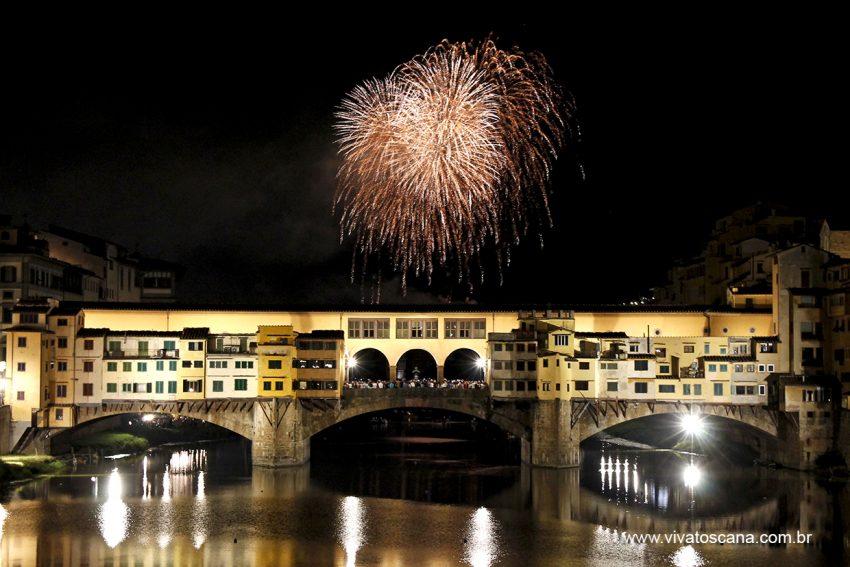Festa de São João na Itália