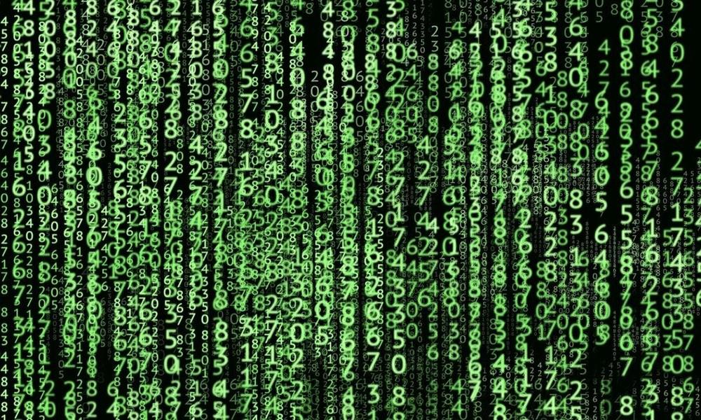 Ir para  <p>Estima-se que 2 milh&otilde;es de ciberataques em 2018 custaram mais de 45 bilh&otilde;es de d&oacute;lares em todo o mundo, num momento em que os governos locais lutam para lidar com este tipo de atividade criminosa, informa...