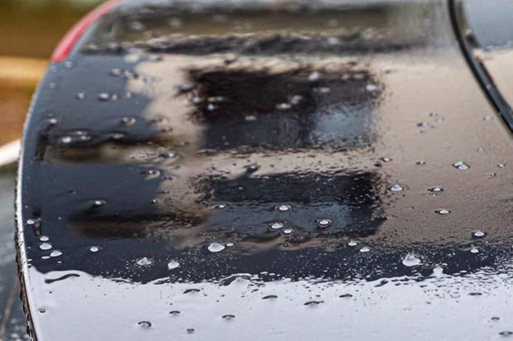 Ir para  <p><big>Como a previs&atilde;o indicava no in&iacute;cio da semana, o&nbsp;frio voltou de vez&nbsp;na Serra. No in&iacute;cio da manh&atilde; desta sexta-feira (2), diversas cidades da Serra amanheceram com...