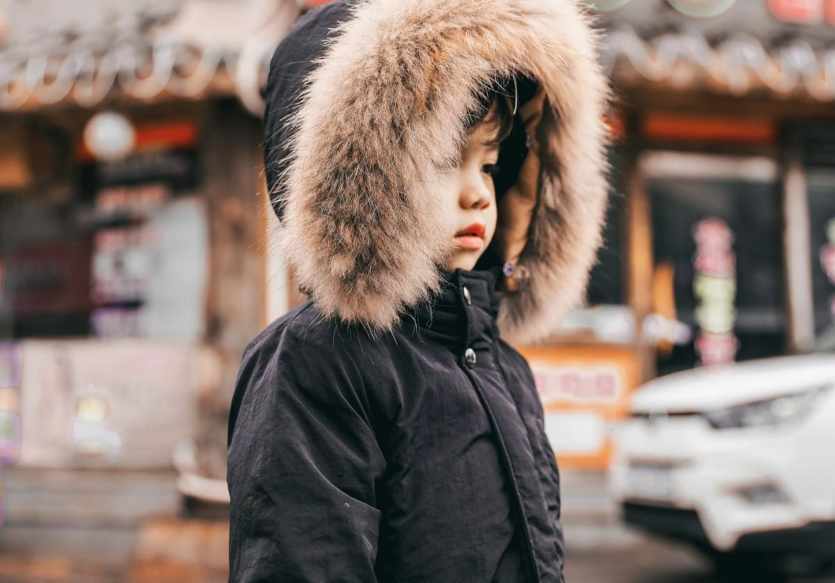 Dia começa frio na maioria das regiões nesta quarta-feira