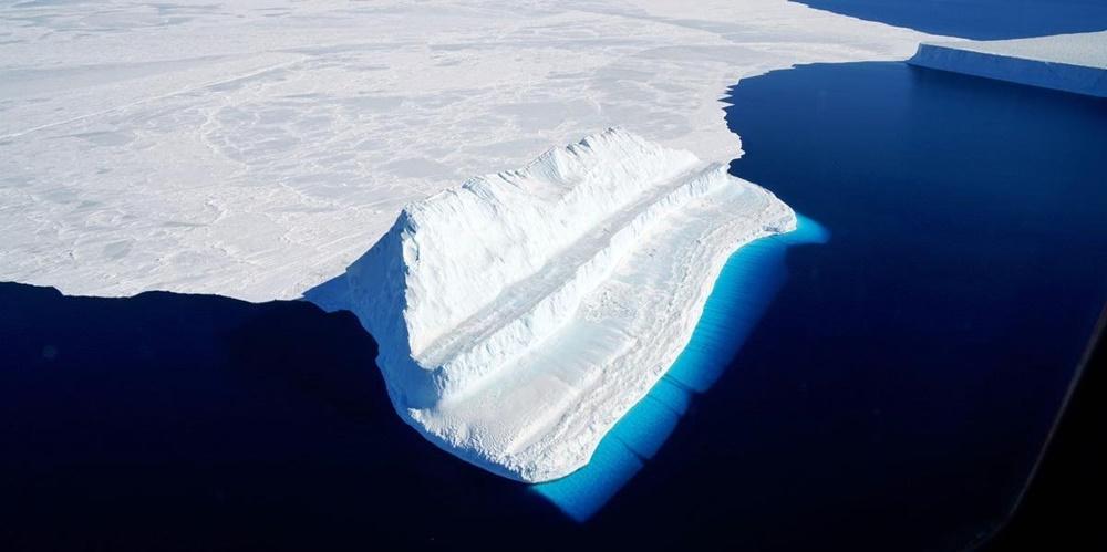 Ir para  <p><big>Um novo relat&oacute;rio da Organiza&ccedil;&atilde;o das Na&ccedil;&otilde;es Unidas (ONU) aponta que a m&eacute;dia da temperatura do planeta poder&aacute; aumentar em at&eacute; 3,4&deg;C...