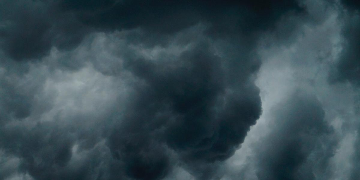 Ir para  <p><big>A Defesa Civil de do Rio Grande do Sul emitiu uma alerta para chuvas intensas, ventos fortes, com possibilidade de granizo em todo o Estado nas pr&oacute;ximas 24 horas. O tempo quente e abafado desta ter&ccedil;a deve...
