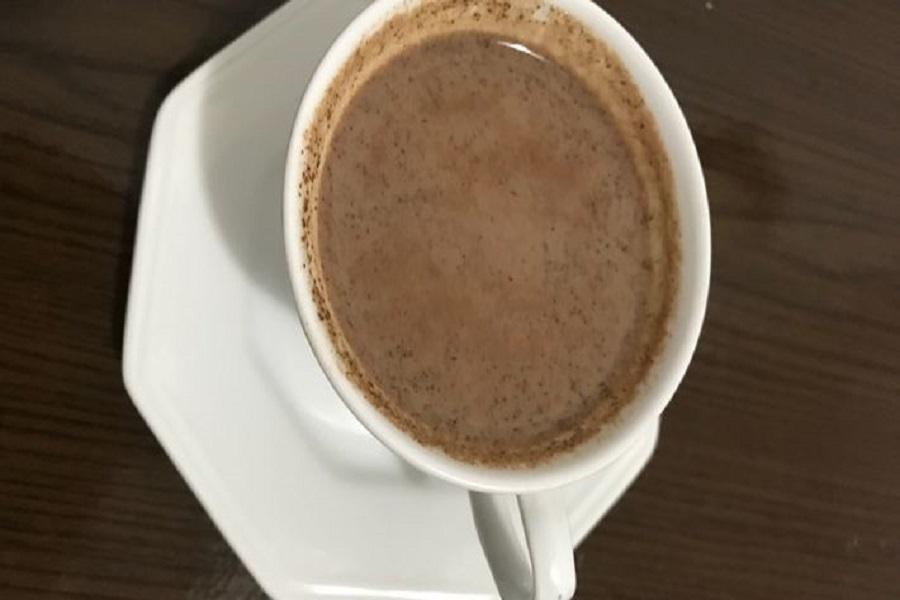 Ir para  <p>1 copo de leite (200ml);</p>  <p>3 colheres (sopa) de a&ccedil;&uacute;car;</p>  <p>1 dente de alho grande amassado;</p>  <p>1 gema;</p>  <p>2 colheres (sopa) de...