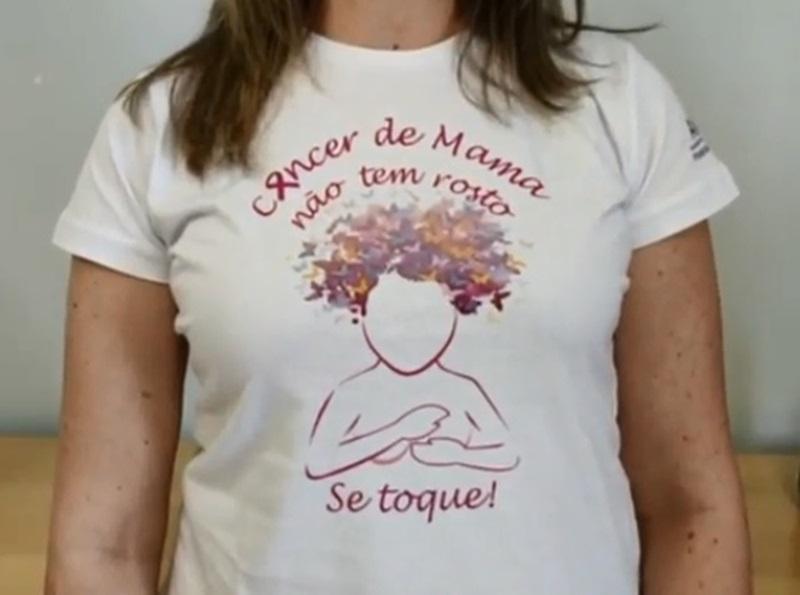 Ir para  <p><big>No m&ecirc;s de outubro, ocorre o movimento Outubro Rosa, que visa intensificar a luta contra o c&acirc;ncer de mama, alertando mulheres e a sociedade sobre a import&acirc;ncia da preven&ccedil;&atilde;o e...