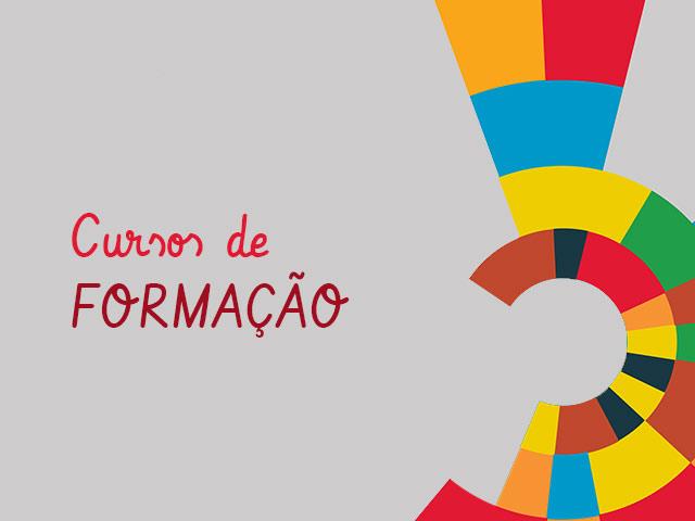 Ir para  <p><big>O Munic&iacute;pio de Viadutos, em parceria com a Universidade Federal da Fronteira Sul, atrav&eacute;s da Associa&ccedil;&atilde;o de Munic&iacute;pios do Alto Uruguai &ndash; AMAU, est&aacute;...