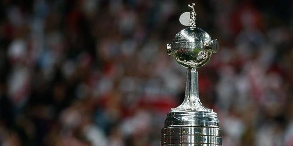 Ir para  <p><big>A final da Libertadores em jogo &uacute;nico, entre Flamengo e River Plate, foi transferida para o Est&aacute;dio Nacional de Lima, no Peru. A decis&atilde;o ocorre porque a sede anterior, que havia sido confirmada...